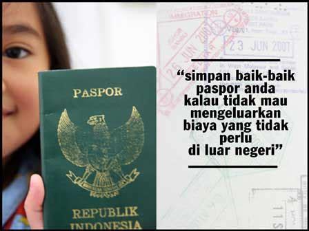 membuat paspor malaysia pasal 1 angka 16 uu no 6 tahun 2011 tentang keimigrasian