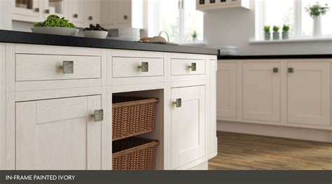 Frame Kitchen by The Best In Frame Kitchen To Buy On A Budget