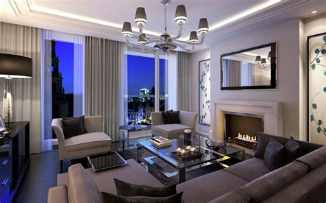top apartments for very decent rent just for you top 28 best apartment the 15 most expensive hotels in