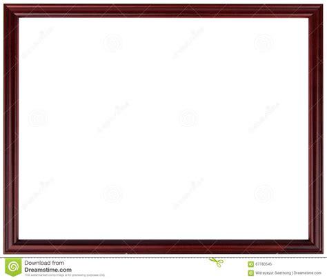 design html frames black picture frames black frames printable picture frame