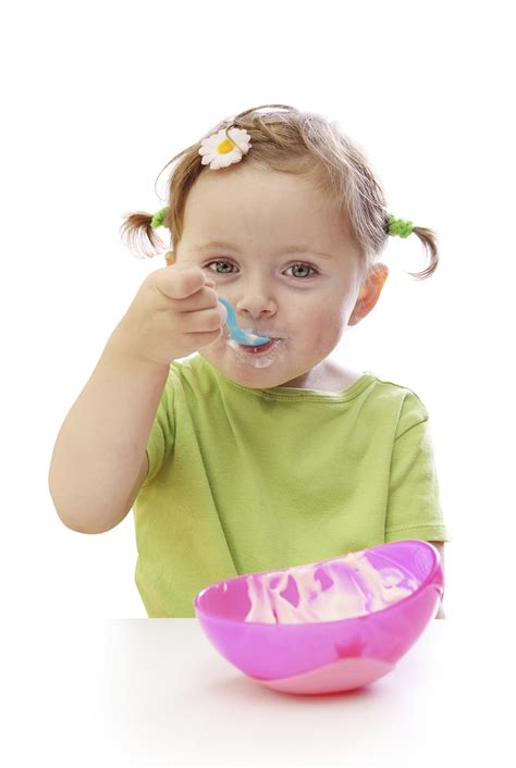 for toddlers pin grocery lists the single plate ajilbabcom portal on