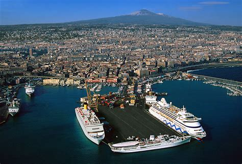 porto catania piano export sud ii annualit 224 seminario a catania 14 15