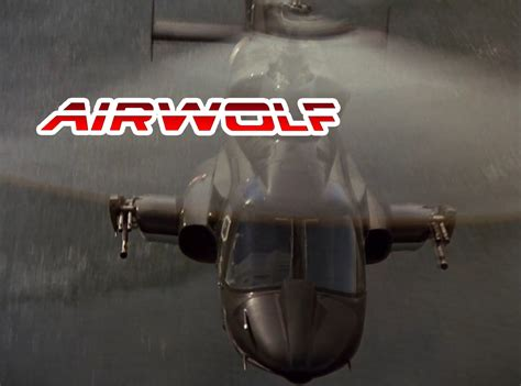 theme song airwolf airwolf hd theme music type b 2015 youtube
