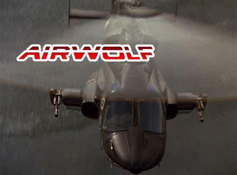 airwolf theme mp airwolf hd theme music type b 2015 youtube