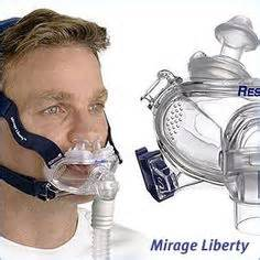 1000 images about cpap mask on sleep apnea