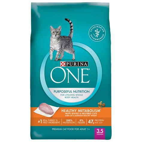 cat food one cat food cat food breeds picture
