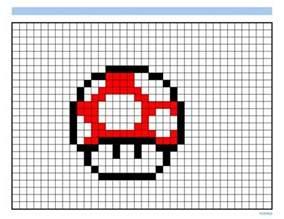 pixel template maker how to make pixel in minecraft 171 minecraft wonderhowto