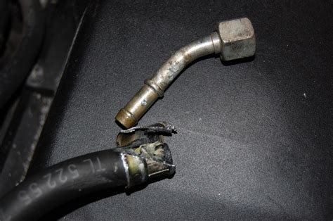 boat gas tank napa napa fuel line from hangers napa free engine image for