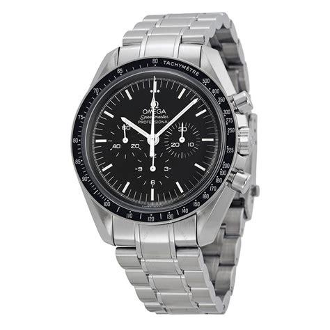 omega speedmaster professional moonwatch s 311