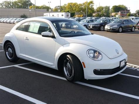 Luther Volkswagen by 81 Best Volkswagens For Sale In Minnesota Images On