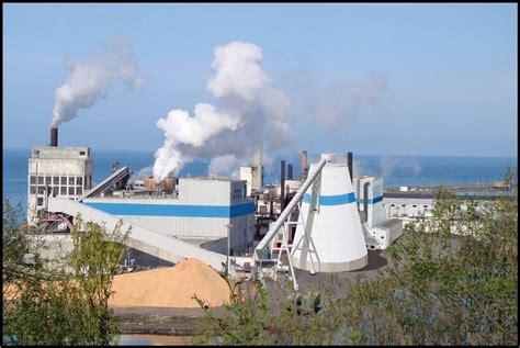 nippon s washington chp plans progress biomassmagazine