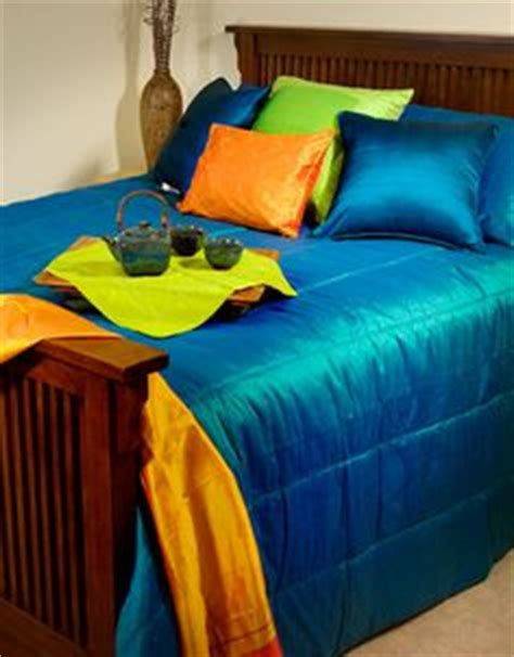 jewel tone bedding jewel tone bedding ideas home sweet home pinterest jewel tones jewels and