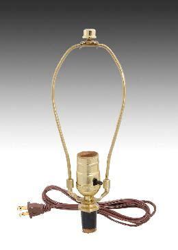 l harps and finials a l kit w harp finial 30355 b p l supply