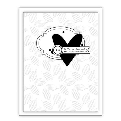 card sketches for card ideas 726 best card sketches images on card patterns