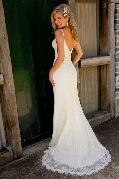 Simple Wedding Pictures by Awesome Simple Wedding Dresses 34 For Shirt Dress With