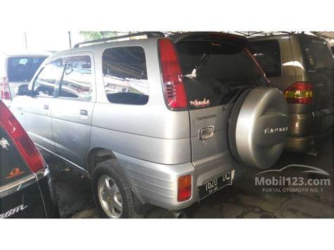 Cover Ban Mobil Taruna Ready Stok 5 jual mobil daihatsu taruna 2001 fx 1 5 di jawa barat manual wagon silver rp 67 000 000 4283447
