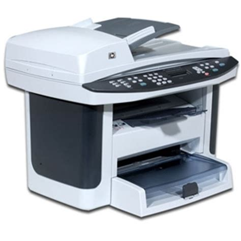 Printer Hp 1522nf All In One Printer Scan Copy Second hp laserjet m1522nf mfp multi function printer refurbexperts