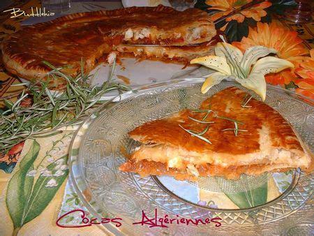 cuisiner les g駸iers de volaille en hommage 224 notre ch 232 re amie najet cocas alg 233 riennes