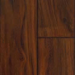 mannington laminate flooring reviews alyssamyers