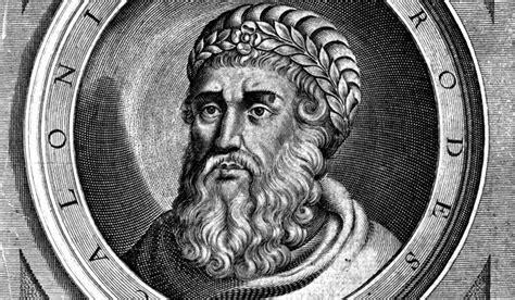 quien era herodes herodes el grande mitos y realidades