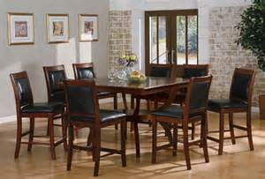 Furniture Dining Room by Evalotte Daily Home Dining Room Furniture Ideas