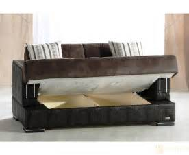Sale Sofa Bed Leather Sofa Design Outstanding Leather Sofa Beds On Sale