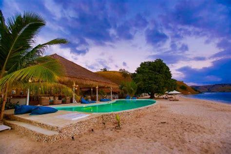 seraya hotel resort updated  reviews price