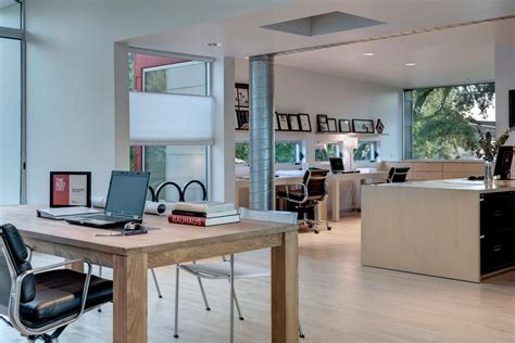 better home design inc oasis designs customer driven home