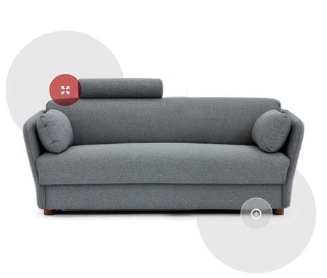poltrone e sofa outlet poltrone e sofa aosta poltronesof with poltrone e sofa