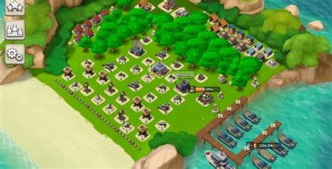 boom beach strategy boom beach guide wiki tips and boom beach wiki guide ign