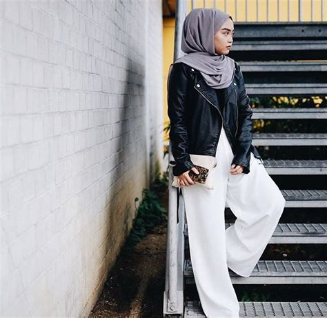 Fashion Muslimah 1000 images about i style on chic