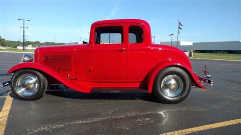 1932 ford model 18 for sale real turner 1932 ford model 18 rod for sale