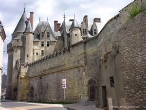 Design A House Online Free photo castle of langeais france