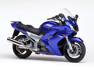 Set Blueta wallpapers yamaha bikes
