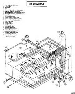 454 mercruiser engine wiring diagram get free image about wiring diagram