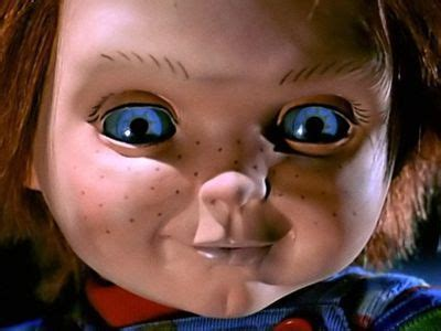haunted doll that inspired chucky pin by helen middleton on horror