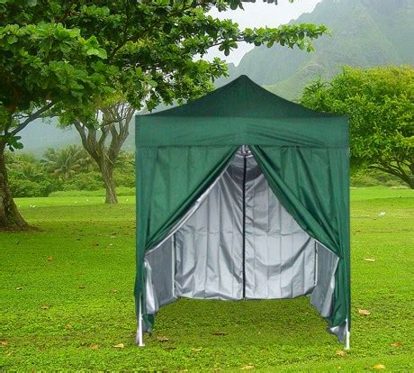 Small Gazebo Tent Canopies Small Pop Up Canopy