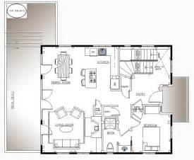Gallery For Gt Carriage House Floor Plans