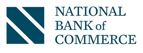 national bank national bank of commerce new capital partners