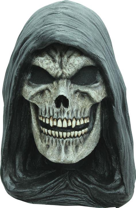 imagenes de halloween de la muerte m 225 scara esqueleto de la muerte adulto halloween m 225 scaras