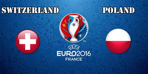 Switzerland Vs Serbia Prediction Switzerland Vs Poland Prediction And Betting Tips