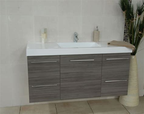 Bathrooms Vanity Units Combathroom Sink Vanity Units Crowdbuild For