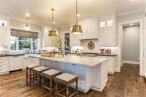 white l shaped kitchen with island tens of inspiring kitchen islands with storage and chairs decohoms