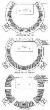 Globe Theatre Floor Plan globe theatre floor plans house plans amp home designs