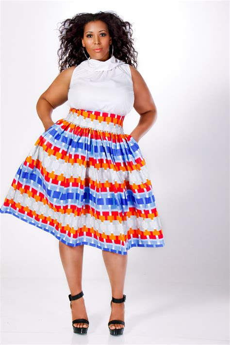 Best Flare Skirt Rok A Line Celana Fashion Korea Baju jibri plus size high waist flare skirt lego by jibrionline