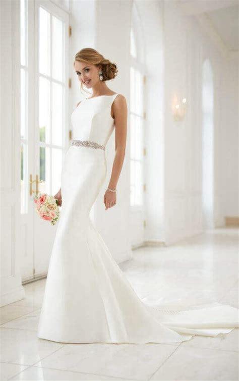 wedding dresses york wedding dresses stella york
