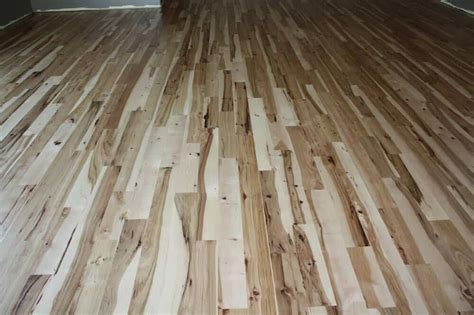 hardwood flooring reno home design inspirations