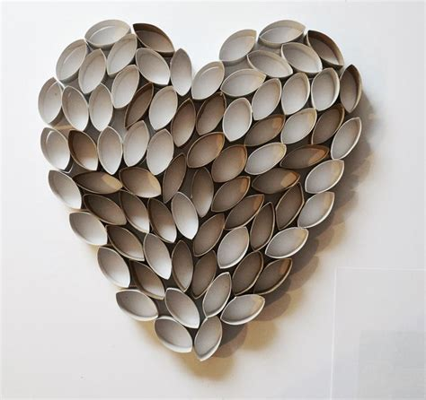 Arts And Crafts With Paper Towel Rolls - 25 unique paper towel crafts ideas on paper