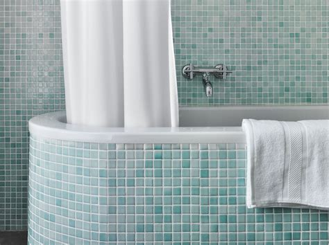 Thinset For Shower Tile by Mastic Vs Thinset Tiling Application Guidelines