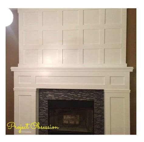 fireplace cover up best 25 fireplace cover up ideas on pinterest covered